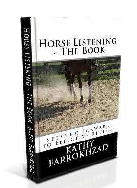 HL Book 1