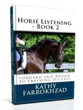HL Book 2