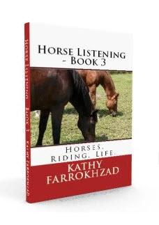 HL Book 3