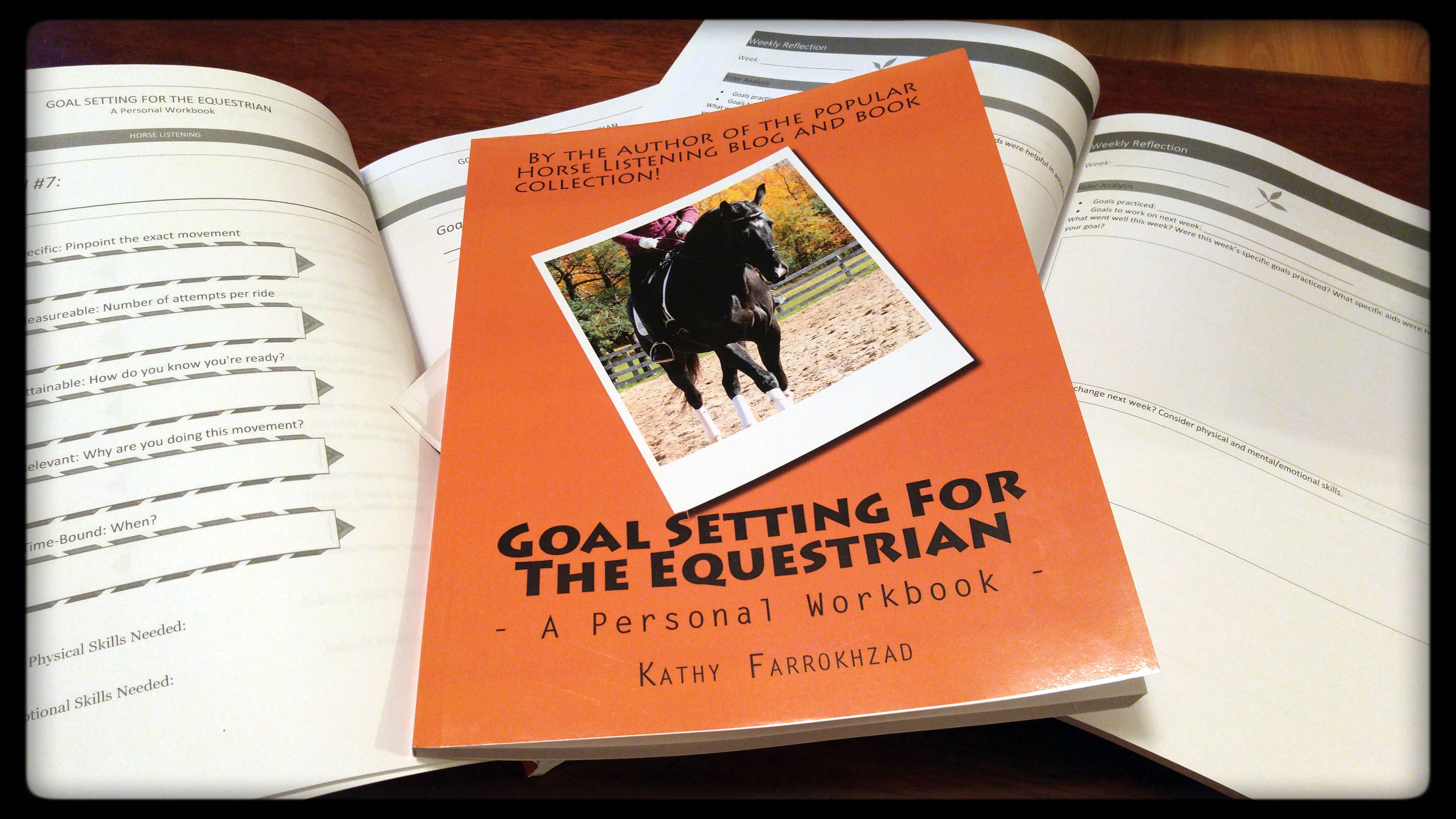 HL Goal Setting