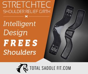 TSF Stretch Tec1